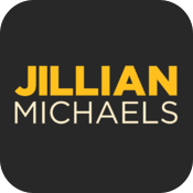 Jillian Michaels Slim-Down Solution - Diet, Fitness, Exercise Advice