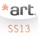 The Art Company Agents S13