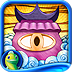 Tiger Eye: Curse of the Riddle Box HD