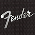 AmpliTube Fender? for iPad