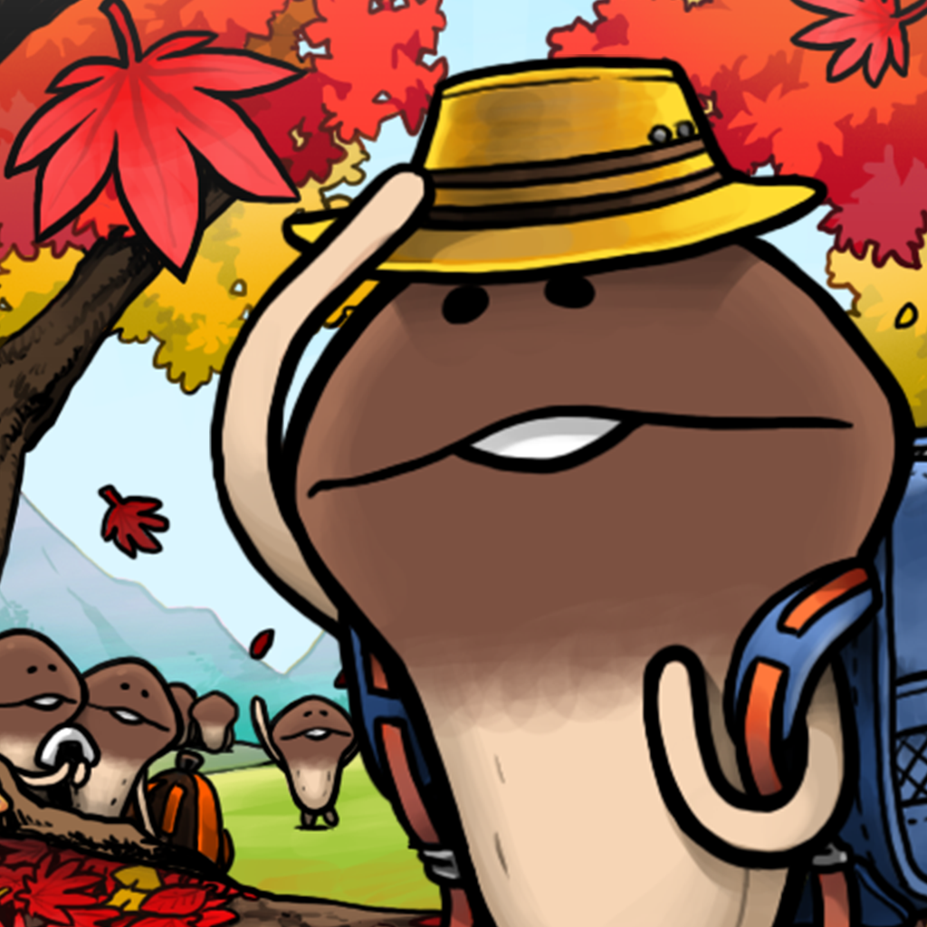 おさわり探偵 なめこ栽培キット Seasons:アジアの秋