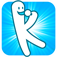 Free Karaoke! Sing karaoke on YouTube with Yokee