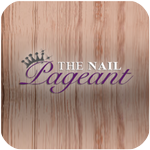 Nail Pageant
