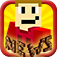 App Plus for Survivalcraft